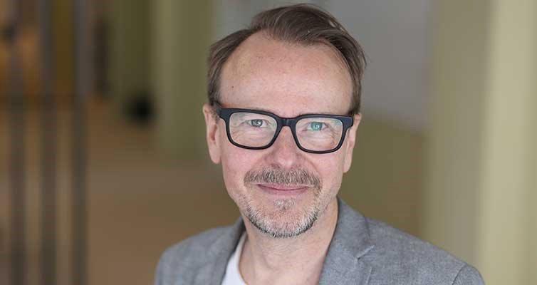 Ulf Savbäck